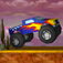 Monster Truck 3D image