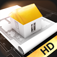Home Design 3D GOLD Icon