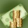 Budget Calc App Icon