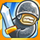 Kingdom-Rush-icon-ios