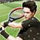 Virtua Tennis Challenge Icon