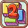 Doodle Fit 2 icon