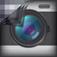 Cortex Camera Icon
