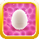 Golden Eggs HD