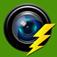Fast Photo Icon
