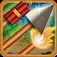 Super Arrows Icon
