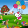 Amazing Puzzle Hello Kitty Edition Icon