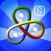 SUPAPLEX S Icon