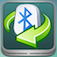 Bluetooth Share App Icon