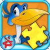 Jigsaw Puzzle Game for Kids Full