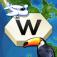 Word Explorer Icon