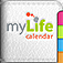 myLife Calendar Icon