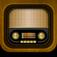  plusالراديو العربي الشامل