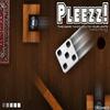 Pleezz Icon