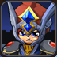 Castle Master 3D icon