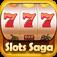 Slots Saga icon