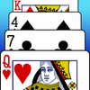 Poker Flow Icon
