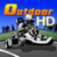 Go Karting Outdoor HD