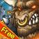 Hero of Magic Free Walkthrough Gameplay