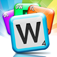 Hooked on Words icon