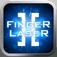 FingerLaser II Icon