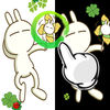 Find the Difference Deluxe Icon