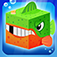 Fish Heroes Icon