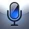 iTranslate Voice Icon
