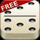 Domino Free