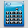 Food Calculator Pro Icon