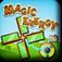 Magic Energy(Full Version) image
