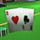 Sinsoft Poker Icon