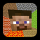 Skin Creator for Minecraft icon