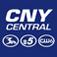 CNY Central app icon