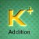 Kakooma Addition Icon
