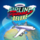 Airline Tycoon Deluxe Icon