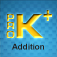 Kakooma Addition Pro Icon