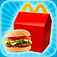 Happy Meal Maker - Free icon