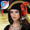 Pirate Adventures hidden object game
