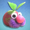 Frutorious Icon