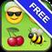 Emoji 2 Keyboard FREE  New Emojis