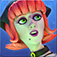 Bubble-Witch-Saga-icon-ios