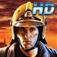 EMERGENCY HD Icon