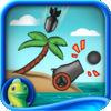 Island Wars 2 Full
