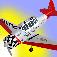 Absolute RC Plane Simulator Icon