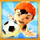 BoBoiBoy Superkick icon