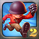 Fieldrunners-2-icon-ios