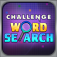 Challenge WordSearch