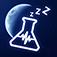 SnoreLab Icon
