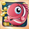 Fish Together Icon